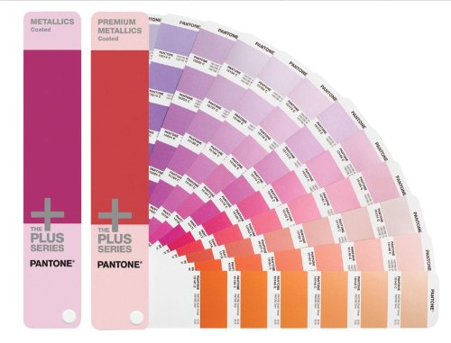 PANTONE-GB1505-Plus-Series-Premium-Metallics-Chip-Book-0