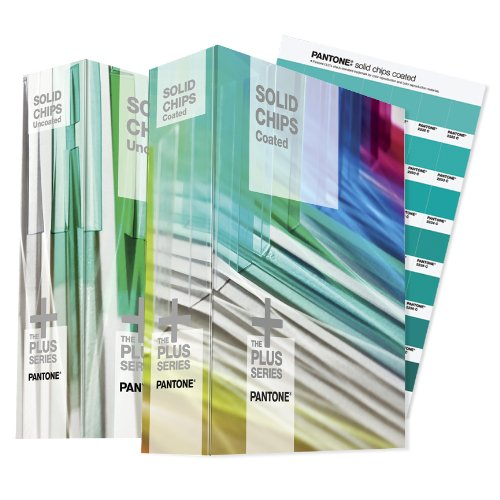 PANTONE-GP1503-Plus-Series-Solid-Chips-2-Book-Set-0