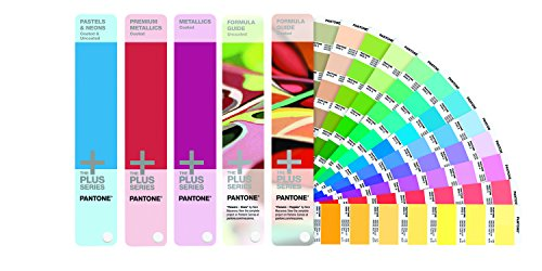 PANTONE-GP1605-Plus-Series-Solid-Guide-Set-0