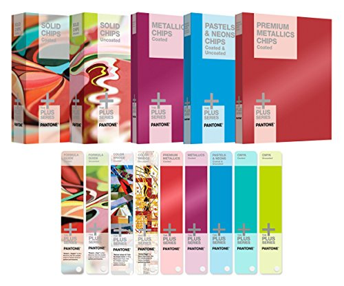 PANTONE-GPC305-Plus-Series-Reference-Library-0
