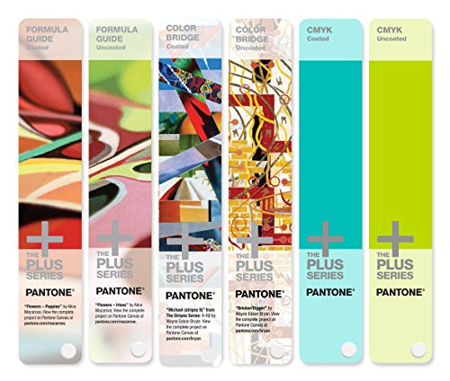 PANTONE-GPG301-Plus-Series-Essentials-0