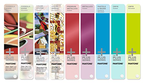 PANTONE-GPG304-Plus-Series-Portable-Guide-Studio-0