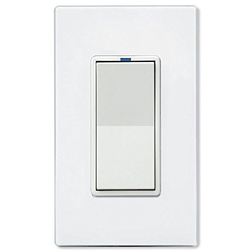 PCS-PulseWorx-UPB-Electronic-Low-Voltage-Dimmer-Wall-Switch-300W-White-WS1E-3-W-0