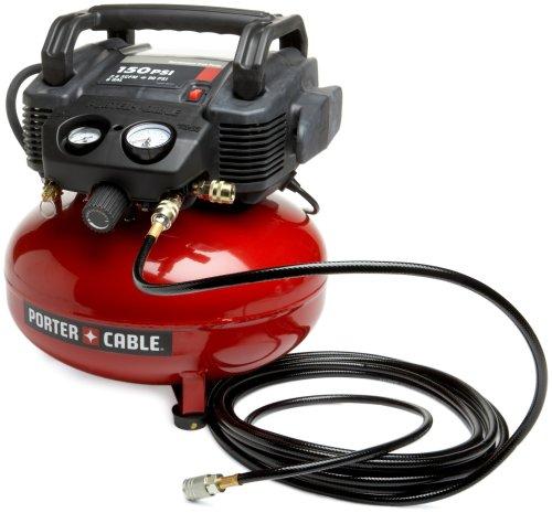 PORTER-CABLE-C2002-Oil-Free-UMC-Pancake-Compressor-0-0