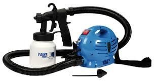 Paint-Zoom-Ultimate-Professional-Paint-Sprayer-0
