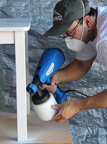 PaintWIZ-PW25150-Handheld-Paint-Sprayer-PRO-0-0