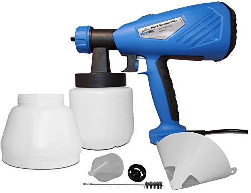 PaintWIZ-PW25150-Handheld-Paint-Sprayer-PRO-0
