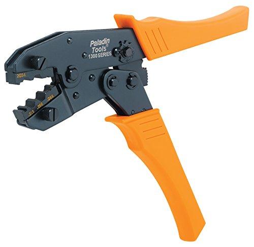 Paladin-Tools-1366-HDTV-Mini-Coax-1300-Series-Crimper-0
