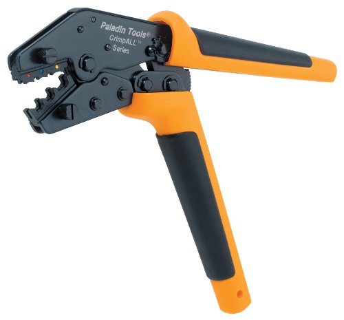 Paladin-Tools-8024-Ergonomic-CrimpALL-8000-Non-Insulated-Terminal-and-Lug-Crimper-0