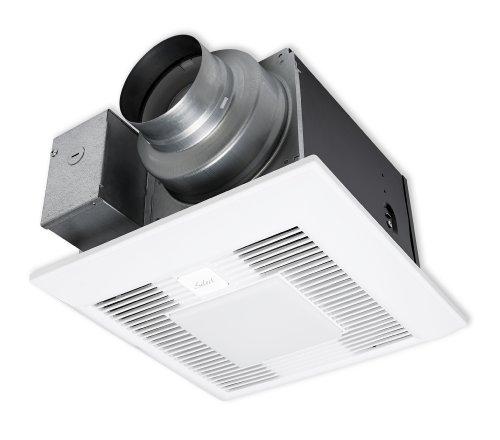 Panasonic-FV-05-11VKSL1-Whisper-Select-FanLight-Green-0