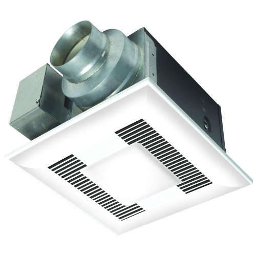 Panasonic-FV-08VQL6-Ventilation-FanLight-Combination-0