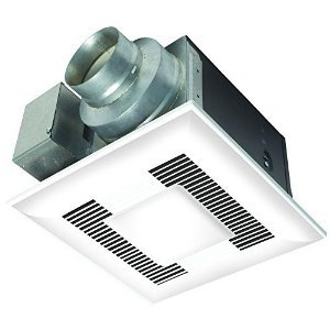 Panasonic-FV-11VQCL6-Ventilation-FanLight-Combination-0