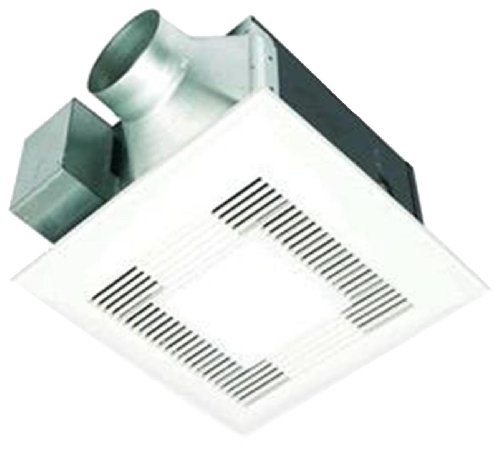 Panasonic-WhisperCeiling-Ceiling-Mounted-Fan-with-025-Inch-Water-Gauge-0