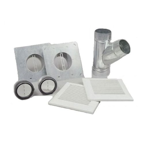 Panasonic-WhisperLine-Accessory-Kit-0