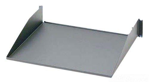 Panduit-SRM19FM2-Front-Mount-Steel-Rack-Mount-Shelf-Black-0