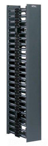 Panduit-WMPV45E-Vertical-Cable-Management-Black-0