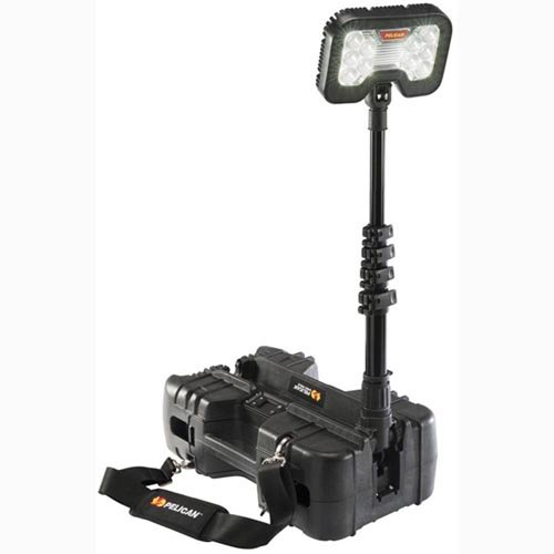 Pelican-9490-Remote-Area-Lighting-System-Black-094900-0000-110-0