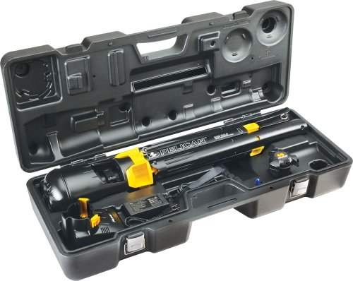 Pelican-Products-Progear-9420XL-LED-Worklight-Kit-0