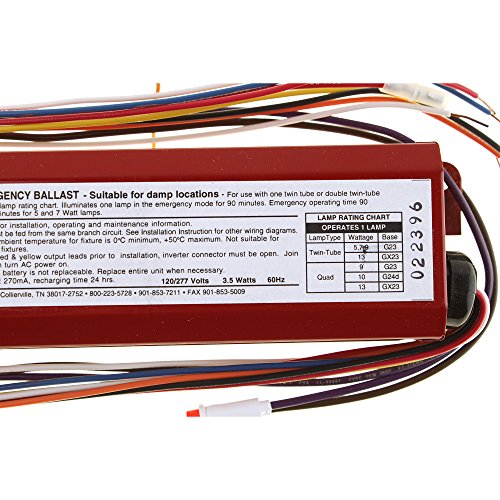 Philips-Bodine-BDL213-Flourescent-Emergency-Ballast-0-1