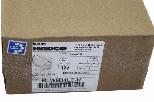 Philips-Hadco-Bl5D4-Led-Low-Voltage-Landscape-Light-Bullyte-Bronze-0-1
