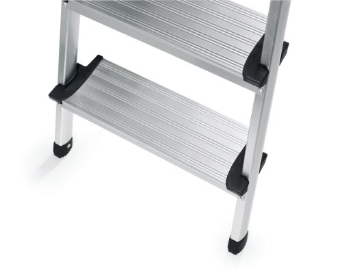 Polder-Ultra-light-Aluminum-3-Step-Ladder-0-0