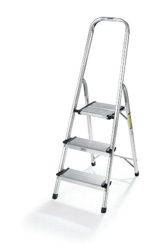 Polder-Ultra-light-Aluminum-3-Step-Ladder-0