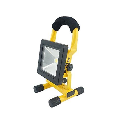 Portable-Work-Light-0-1