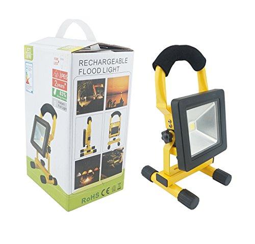 Portable-Work-Light-0