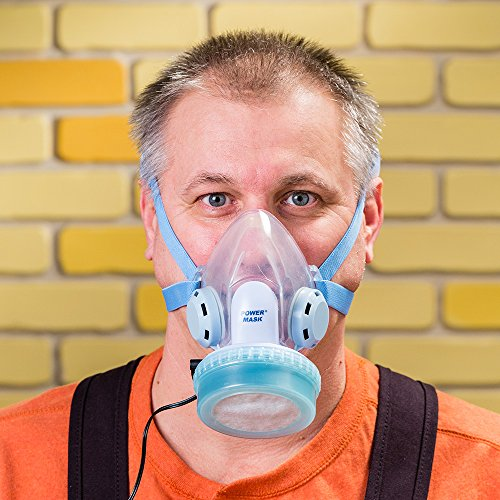Power-Air-Respirator-0-1