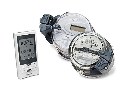 PowerCost-Monitor-BLI-28000ER-0-0