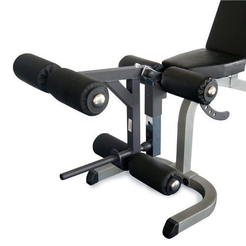 Powerline-GLDA1-Leg-Developer-Attachment-for-the-Powerline-PFID130X-Bench-0