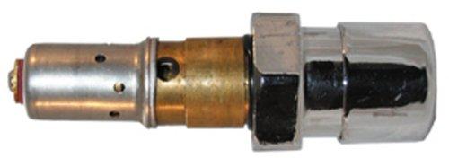 Prier-630-5043-Urinal-Kit-0