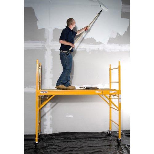 Pro-Series-GSSI-Multi-Purpose-Scaffolding-6-Feet-0-0
