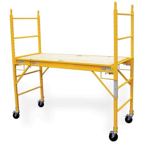 Pro-Series-GSSI-Multi-Purpose-Scaffolding-6-Feet-0