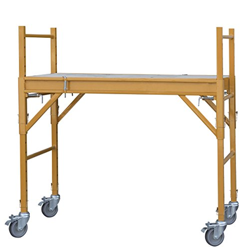 Pro-Series-GSSIM-4-Mini-Multipurpose-Scaffolding-0