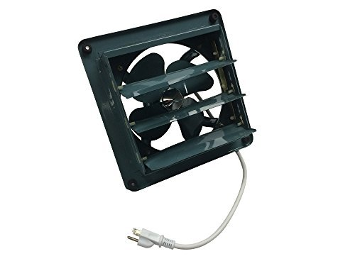 Professional-Grade-Products-9800512-Metal-Shutter-Exhaust-Fan-for-Garage-Shed-Pole-Barn-Hydroponic-Ventilation-10-0