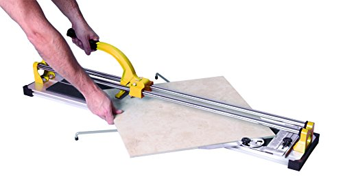 QEP-10900Q-35-Inch-Manual-Tile-Cutter-with-Tungsten-Carbide-Scoring-Wheel-for-Porcelain-and-Ceramic-Tiles-0-0
