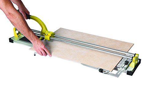 QEP-10900Q-35-Inch-Manual-Tile-Cutter-with-Tungsten-Carbide-Scoring-Wheel-for-Porcelain-and-Ceramic-Tiles-0-1