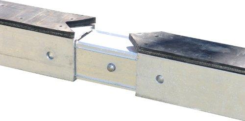 Qualcraft-All-Pro-AluminumRubber-Pole-0