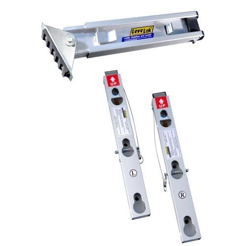 Quick-Connect-Ladder-Leveler-Kit-0