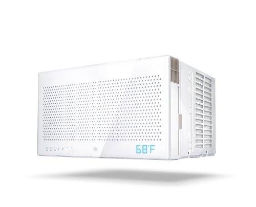 Quirky-GE-Aros-Smart-Window-Air-Conditioner-0