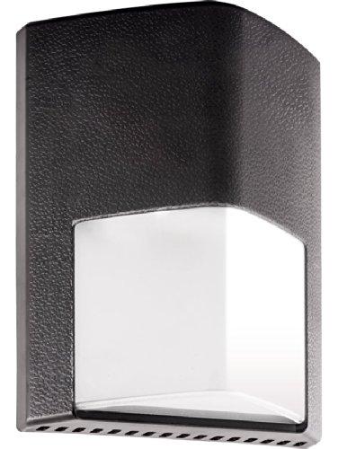 RAB-Lighting-ENTRA12PC2-Entra-12W-Cool-LED-277V-PC-Wallmount-Light-Bronze-0