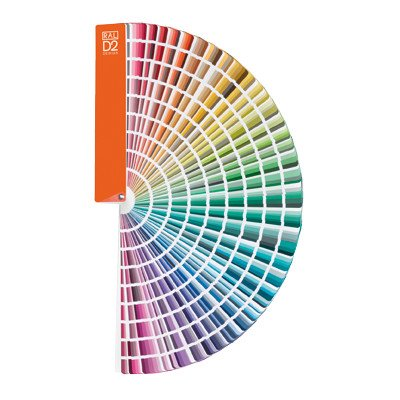 RAL-D2-Design-Colour-Chart-0-0