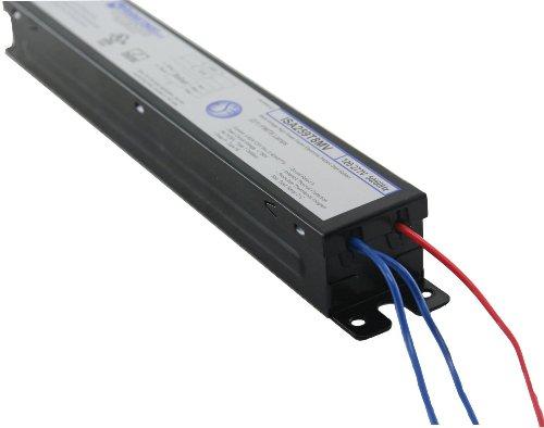 ROBERTSON-1P20124-OEM-Pak-of-10-Fluorescent-eBallast-for-12-F96T8-Linear-Lamps-Instant-Start-120-277Vac-50-60Hz-Normal-Ballast-Factor-HPF-Model-ISA259T8MV-A-0-1