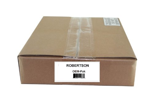 ROBERTSON-1P20132-OEM-Pak-of-20-Fluorescent-eBallasts-for-2-F40T12-Linear-Lamps-Preheat-Rapid-Start-120Vac-50-60Hz-Normal-Ballast-Factor-NPF-Model-RSW234T12120-A-Crosses-to-3P20010-Model-RSW240T12120–0-0