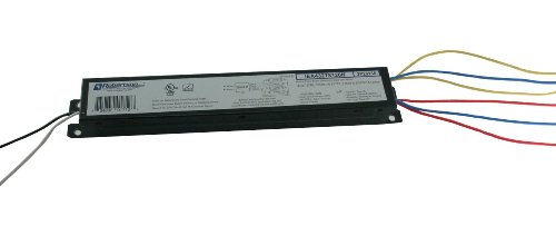 ROBERTSON-1P20135-OEM-Pak-of-10-Fluorescent-eBallasts-for-4-F32T8-Linear-Lamps-Instant-Start-120Vac-NPF-60Hz-Normal-Ballast-Factor-Model-IEA432T8120N-B-identical-item-offered-as-a-5P20135-0-1