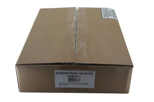 ROBERTSON-1P20160-ISL432T8HEMV-AH-OEM-Pak-of-10-Fluorescent-eBallasts-for-4-F32T8-Linear-Lamp-Instant-Start-120-277Vac-50-60Hz-Normal-Ballast-Factor-HPF-0-0