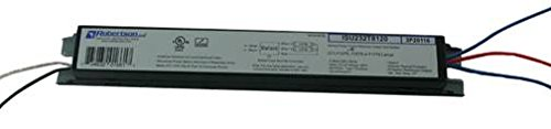 ROBERTSON-2P20116-Quik-Pak-of-10-eBallasts-Instant-Start-NPF-1-or-2-Lamp-F32T8-120Vac-60-Hz-Model-ISU232T8120-BA-Replaces-Robertson-2P20003-Model-ISU232T8120-B-0