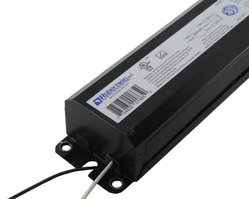 ROBERTSON-2P20159-Quik-Pak-of-6-Fluorescent-eBallasts-for-2-F96T12HO-Linear-Lamps-Program-Start-120-277Vac-50-60Hz-Normal-Ballast-Factor-HPF-Model-PSB296T12HOMV-Successor-to-Robertson-000784-Model-RSD-0-1