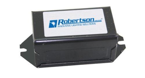 ROBERTSON-3M10654-ALP18A1100-A-mBALLAST-NPF-120Vac-60Hz-1-L69-0